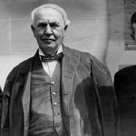 mastermind_henry-ford-group