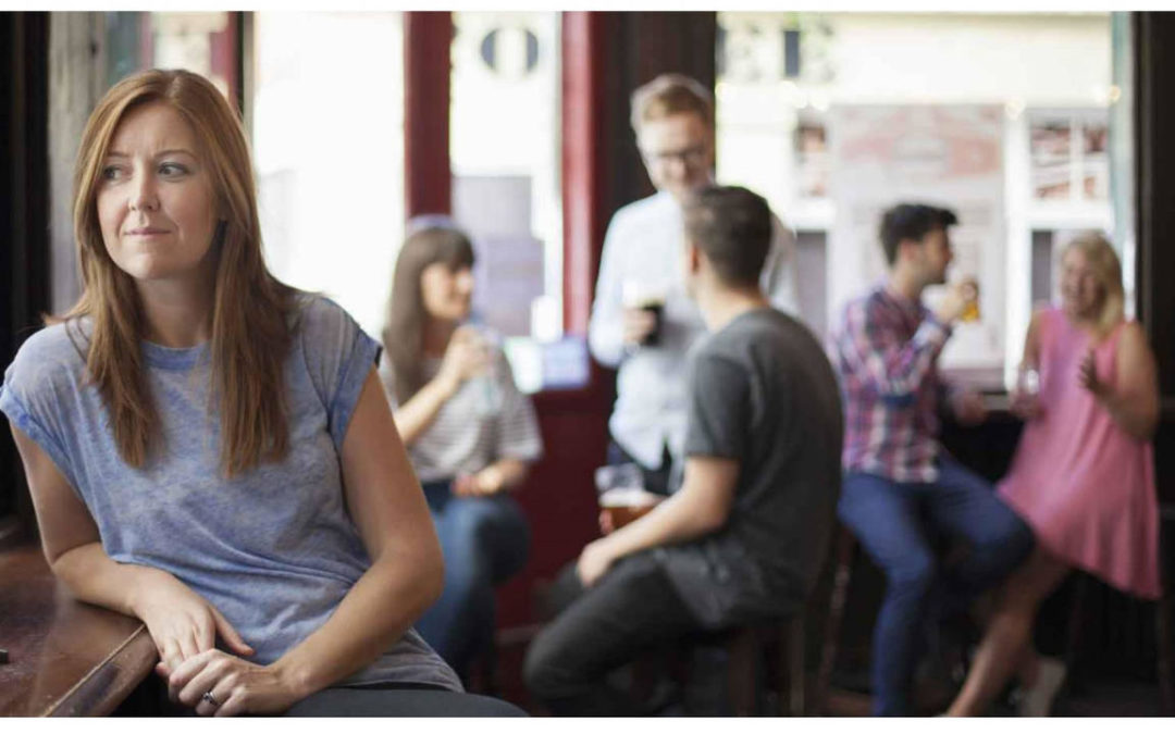 7 astuces networking pour les introvertis